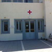 Ουρολογικό Ιατρείο Σαντορίνης - Santorini Urology Office