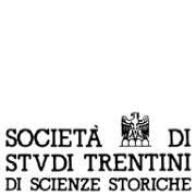 Società di Studi Trentini di Scienze Storiche