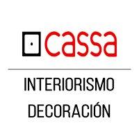 Cassa Interiorismo Decoración