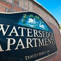 Westville Watersedge Apartments