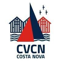 CVCN - CLUBE DE VELA COSTA NOVA