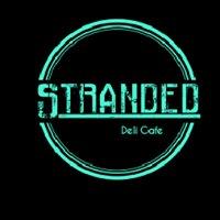 Stranded Deli Cafe