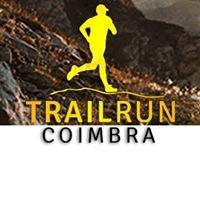 Trail Run Coimbra
