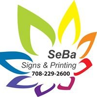 SeBa Signs & Printing