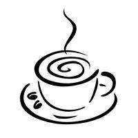 UP TEMPO CAFE
