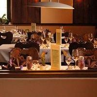 Hotel Restaurant Sonne Talheim