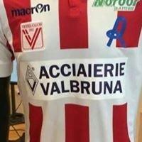 Vicenza Calcio e news squadre Vicentine