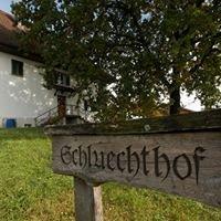 LBBZ Schluechthof Cham