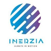 Inerzia-events