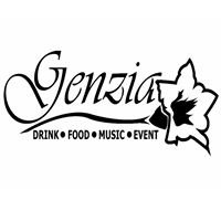 Bar Genzianella da Sonia