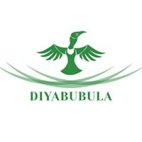 Diyabubula, the Barberyn Art & Jungle Hideaway