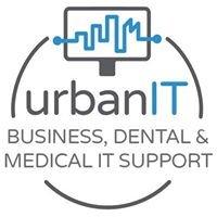 Urban IT
