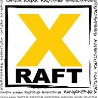 XRaft - Val di Sole