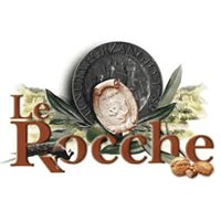 Agriturismo Le Rocche