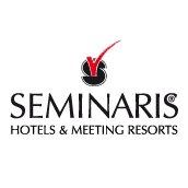 Seminaris & avendi Hotels