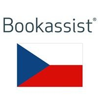 Bookassist Czech Republic