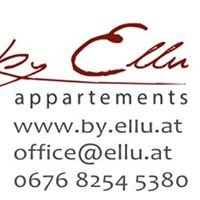 Appartements by ELLU