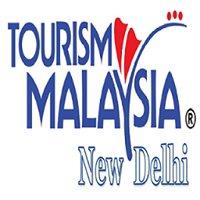 Tourism Malaysia New Delhi