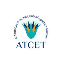 Automobil & Touring Club of Egypt for Tourism  - ATCET