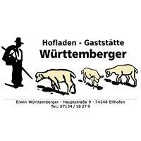 Schäferei Württemberger