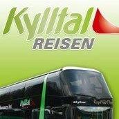 Müller-Kylltal-Reisen
