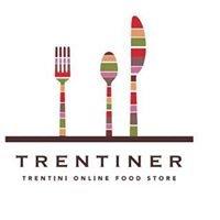 Trentiner Italian Food