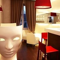 Fabio Massimo Design Hotel