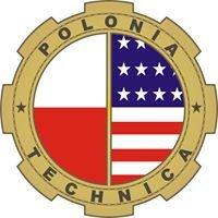 Polonia Technica, Inc.