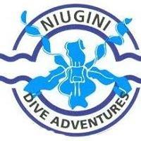 Niugini Dive Adventures