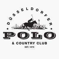 Düsseldorfer Reit & Polo Club