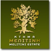 Melitini estate