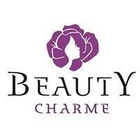 Beauty Charme