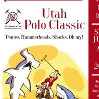 Utah Polo Classic