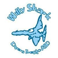 Willy Shark Divers Trento ASD