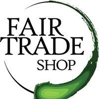 Fair Trade Shop Borås