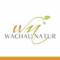 Wachau Natur