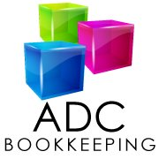 ADC Bookkeeping