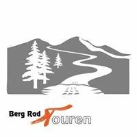 Berg Rad Touren