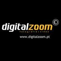 DigitalZoom