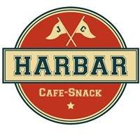 Bar u Café
