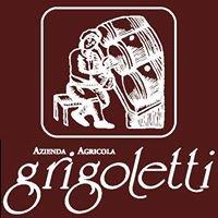 Cantina Grigoletti