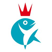 Seefischkochstudio