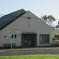Southern Peninsula Community Support and Information Centre