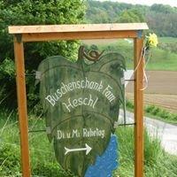 Buschenschank Familie Heschl