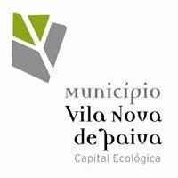 Município Vila Nova Paiva