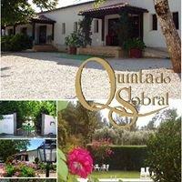 Quinta do Sobral - Eventos/Casamentos