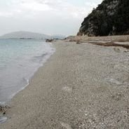 Tsoukalades Lefkadas Greece