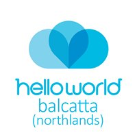 Helloworld Balcatta Travel