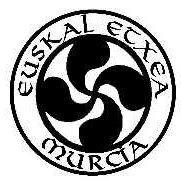 Euskal Etxea Murcia