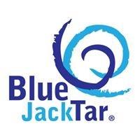 Blue JackTar